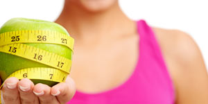 Fullness Factor, Satiety Index and Glycemic Index for Weight Watchers