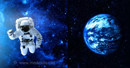 Space Travel and Medicine - An Introductory Editorial