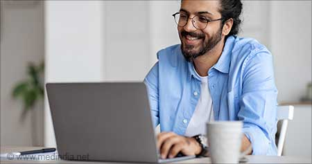 Work from Home: What Factors Influence Employees' Productivity?