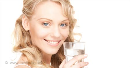 Top 10 Health Benefits of Drinking Hot Water
