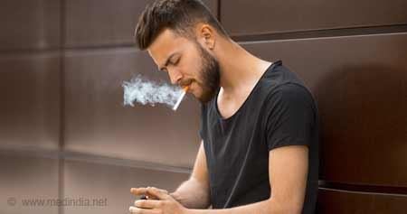 Top 10 Body Parts You Can Damage By Smoking