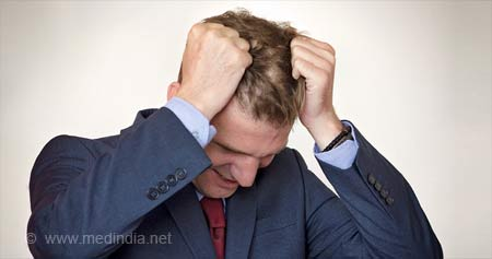 Trichotillomania / Hair Pulling Disorder