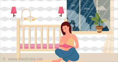 World Breastfeeding Week 2021 - 'Protect Breastfeeding: A Shared Responsibility'