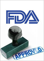 Drugs Approved by FDA