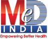 Medindia - Networking for Health