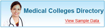 Medical Colleges Directory