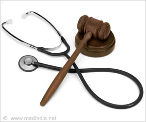 Indian Laws and Regulations Related to Health