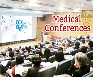 Medical Conference