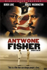 antwone fisher synopsis Antwone fisher (derek luke) is an african-american in the navy stationed in san  diego, california he has trouble with his anger and is always getting into.