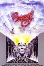 brazil synopsis cast trailer and ratings medindia