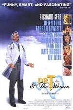 Dr T and the women