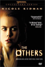 The Others - Synopsis, Cast, Tr...