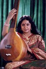 Hridhayam Oru  Kshetram