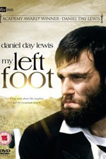 My Left Foot:: The Story of Christy Brown