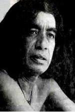 Nirmalyam