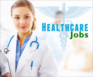 Medical Jobs - Free Listing
