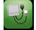 Blood Pressure Calculator
