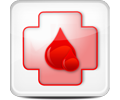 Father's Blood Group Finder