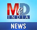 medindia-news.jpg