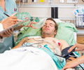 Post-Intensive Care Syndrome and Chronic Post-ICU Pain