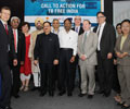 Corporates, Stakeholders Must Support 'TB Free India': JP Nadda, Health Minister