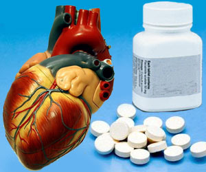 Flecainide in Atrial Fibrillation is Safe and Effective Shows Study