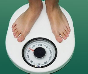 Study Confirms Association Between BMI and Risk of Death in Asians