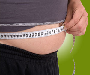 Can BMI and Abdominal Girth Predict Heart Disease?