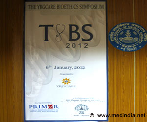 Bioethics Symposium 2012 - Reviving Ethics in Research, Restoring Integrity