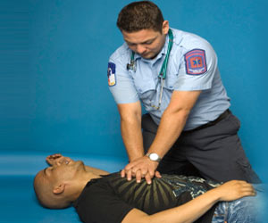A-B-C of CPR Changes to C-A-B (2010 AHA Guidelines)