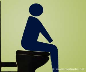 Chronic Constipation Finds New Treatment