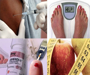 Can Diabetes Cause Cancer?