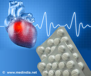 High Doses of Statins Better for Regression of Heart Disease