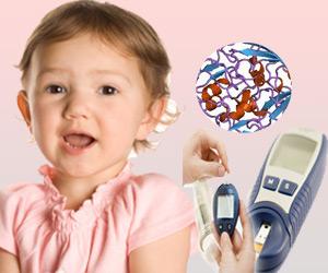 Diabetes Mellitus and Entero-Virus Infection