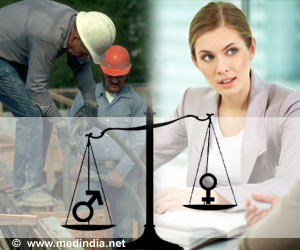 Men and Women are Exposed to Different Hazards at Work