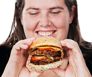 Mental Disorders and Obesity