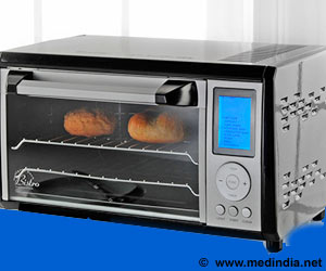 Microwave Cooking Does Not Cause Cancer Arpansa