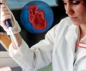 New Biomarker for Heart Disease?