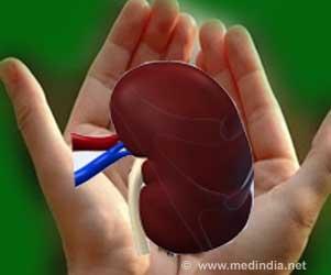 Madrid Resolution on Organ Donation and Transplantation