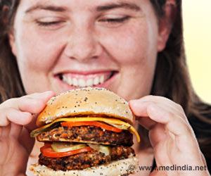 Poor Lifestyle Causes Brain Shrinkage, Mental Decline