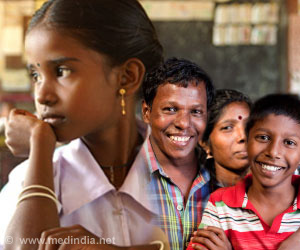 Does Human Intervention Beat Natural Selection in India?