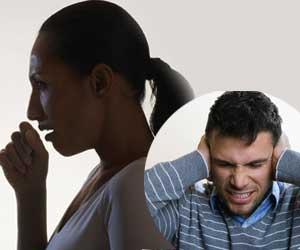 TB Stigma Still Haunts Indian Women