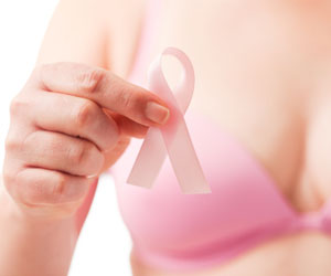 Triple-Negative Breast Cancers - Research Insights