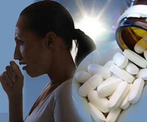 Will Vitamin D Therapy Reduce TB Burden in India?