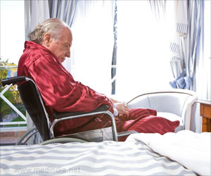 What Caregivers Face While Taking Care of Loved Ones With Alzheimer's or Dementia