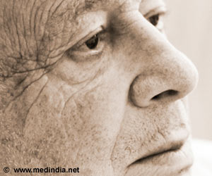 Research Suggests Chronic Stress Linked to Alzheimer�s Disease