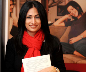 Obstacles to Organ Donation in India: Q&A With Anika Parashar, Co-founder of ORGAN India