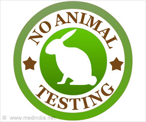 Helpline to Report Illegal Animal Testing for Cosmetics in India