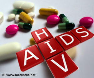 Resistance Patterns of HIV to Anti-HIV Medications in South India