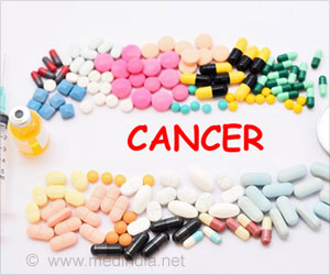 Anti-cancer Treatment Could Become Cheaper